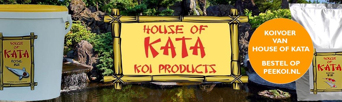KOivoer House Of Kata Online Bestellen