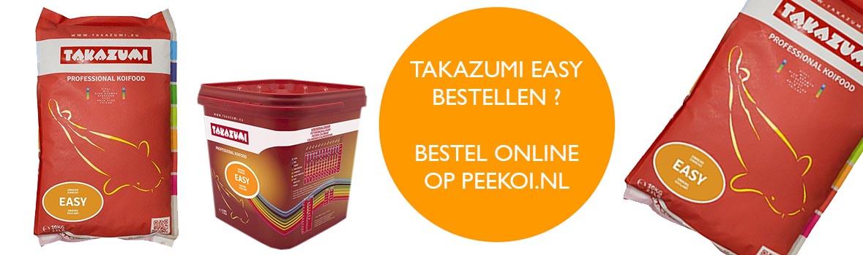 Takazumi Easy Goedkoop Online Bestellen