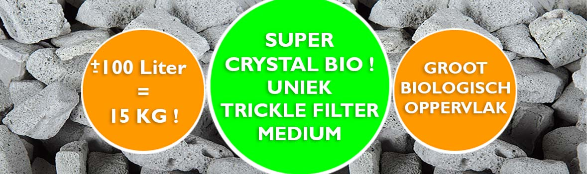 Super Crystal Bio