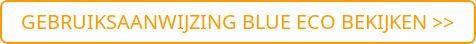 gebruiksaanwijzing handleiding blue eco vijverpomp