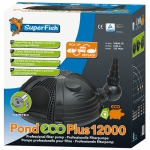 Superfish Pond Eco Plus kopen