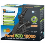 Superfish Pond Eco kopen