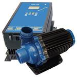 vijverpomp-energie-zuinig-blue-eco