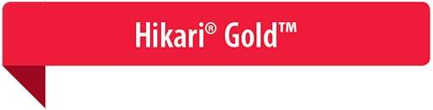 Hikari Gold kopen