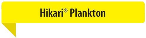 Hikari Plankton kopen