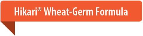 Hikari Wheat Germ Kopen