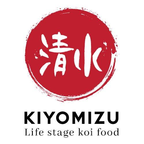 Kiyomizu Online Bestellen