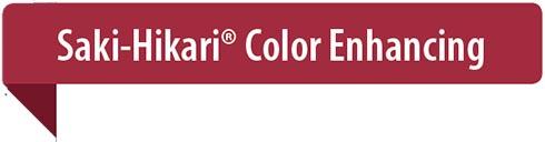 Saki Hikari Color kopen