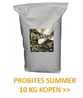 Probites Summer aanbieding
