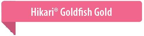 hikari gold goldfish baby bestellen
